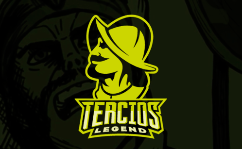Tercios Legend