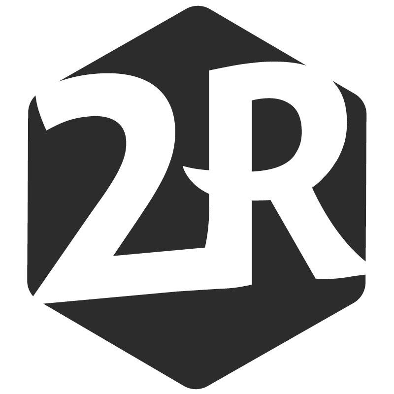 Clasificaciones-2Reinos